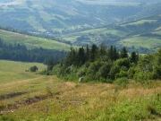 49_parallel_2009-08-10_037
