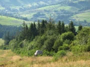 49_parallel_2009-08-10_038