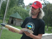 49_parallel_2009-08-11_011