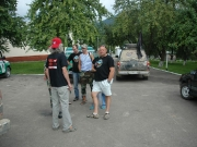 49_parallel_2009-08-11_036