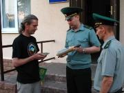 lugansk_020