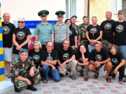 lugansk_032
